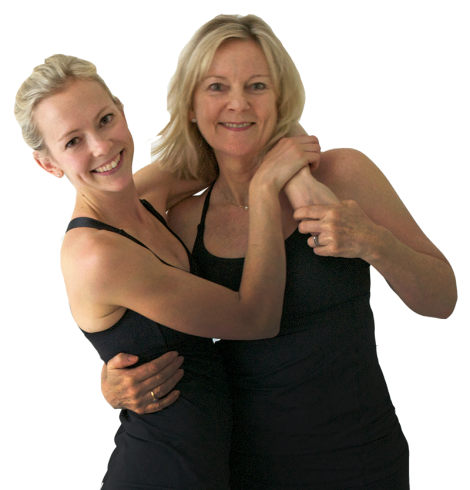 Yoga classes in Melbourne suburbs of Balwyn & Mitcham – Light Space Yoga